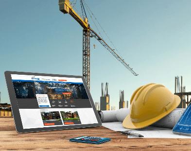 Продвижение сайтов строительной тематики ссылки для индексирования сайта